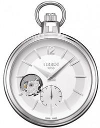TISSOT 天梭 T-POCKET 系列T854.405.19.037.01