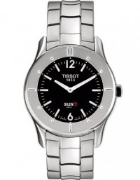 TISSOT 天梭 TOUCH COLLECTION 系列T40.1.486.51