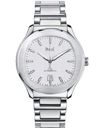 PIAGET 伯爵 PIAGET POLO S 系列G0A41001