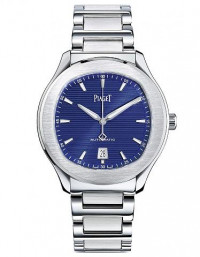 PIAGET 伯爵 PIAGET POLO S 系列G0A41002