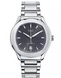 PIAGET 伯爵 PIAGET POLO S 系列G0A41003
