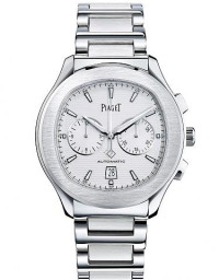 PIAGET 伯爵 PIAGET POLO S 系列G0A41004