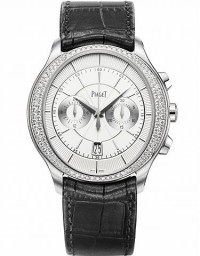 PIAGET 伯爵 EXCEPTIONAL PIECES 系列G0A37113