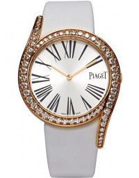 PIAGET 伯爵 LIMELIGHT GALA 系列G0A39167