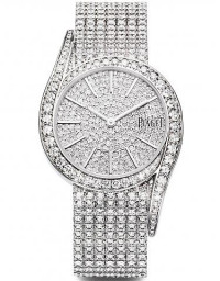 PIAGET 伯爵 LIMELIGHT GALA 系列G0A38164