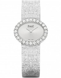 PIAGET 伯爵 TRADITION 系列G0A40211