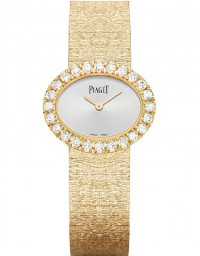 PIAGET 伯爵 TRADITION 系列G0A40212