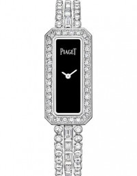 PIAGET 伯爵 LIMELIGHT DIAMONDS 系列G0A40206