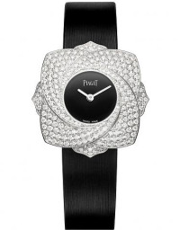 PIAGET 伯爵 LIMELIGHT ROSE 系列G0A39182
