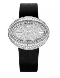 PIAGET 伯爵 LIMELIGIHT MAGIC HOUR 系列G0A37199