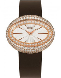PIAGET 伯爵 LIMELIGIHT MAGIC HOUR 系列G0A35096