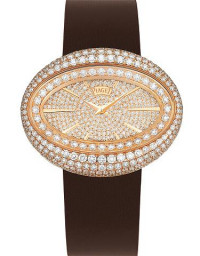 PIAGET 伯爵 LIMELIGIHT MAGIC HOUR 系列G0A37196