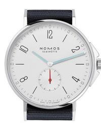 NOMOS AHOI 系列AHOI 550