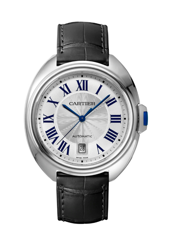 CARTIER 卡地亞 WSCL0018