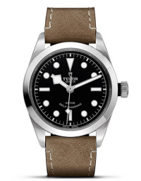 TUDOR 帝舵表 HERITAGE BLACK BAY 系列79500