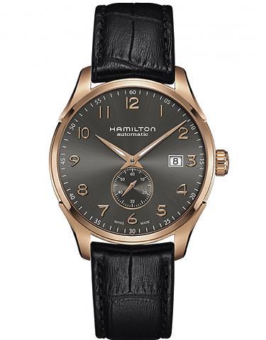 HAMILTON 漢米爾頓 H42575783