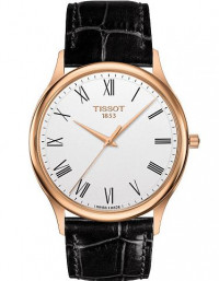 TISSOT 天梭 T-CLASSIC 系列T926.410.76.013.00