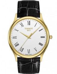 TISSOT 天梭 T-CLASSIC 系列T926.410.16.013.00