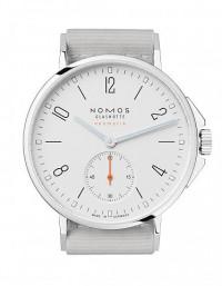 NOMOS AQUA 系列Ahoi560