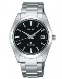 GRAND SEIKO 9F QUARTZ 系列SBGX061