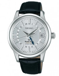 GRAND SEIKO 9S MECHANICAL 系列SBGJ007