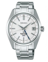 GRAND SEIKO 9S MECHANICAL 系列SBGJ011