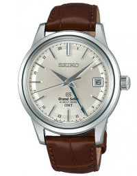 GRAND SEIKO 9S MECHANICAL 系列SBGJ017