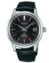 GRAND SEIKO 9S MECHANICAL 系列SBGJ019