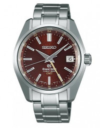 GRAND SEIKO 9S MECHANICAL 系列SBGJ021