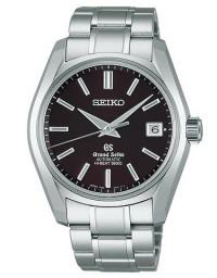 GRAND SEIKO 9S MECHANICAL 系列SBGH039