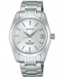GRAND SEIKO 9S MECHANICAL 系列SBGR051