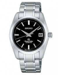 GRAND SEIKO 9S MECHANICAL 系列SBGR053