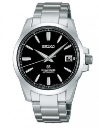 GRAND SEIKO 9S MECHANICAL 系列SBGR057