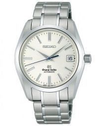 GRAND SEIKO 9S MECHANICAL 系列SBGR059