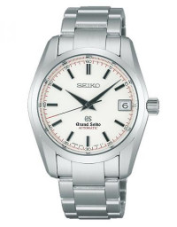 GRAND SEIKO 9S MECHANICAL 系列SBGR071