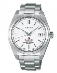 GRAND SEIKO 9S MECHANICAL 系列SBGR077