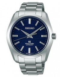 GRAND SEIKO 9S MECHANICAL 系列SBGR097