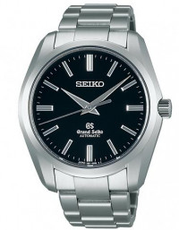 GRAND SEIKO 9S MECHANICAL 系列SBGR101