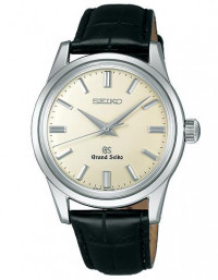 GRAND SEIKO 9S MECHANICAL 系列SBGW031