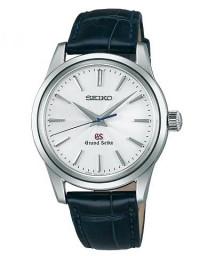 GRAND SEIKO 9S MECHANICAL 系列SBGW049