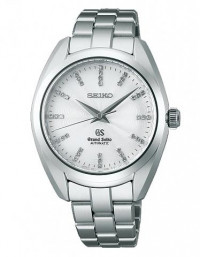GRAND SEIKO 9S MECHANICAL 系列STGR001