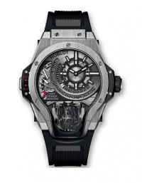 HUBLOT 宇舶錶 MP COLLECTION 系列909.NX.1120.RX