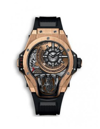 HUBLOT 宇舶錶 MP COLLECTION 系列909.OX.1120.RX