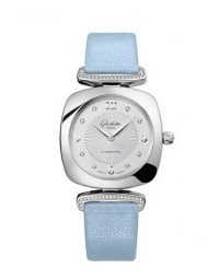 GLASHÜTTE ORIGINAL 格拉蘇蒂原創 LADIES 系列10302121235