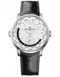 GIRARD-PERREGAUX 芝柏表 1966 系列49557-11-132-BB6C