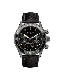 BLANCPAIN 寶鉑 FIFTY FATHOMS 系列5200-0130-B52A
