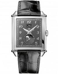 GIRARD-PERREGAUX 芝柏表 VINTAGE 1945 系列25882-11-221-BB6B