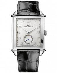 GIRARD-PERREGAUX 芝柏表 VINTAGE 1945 系列25880-11-121-BB6A