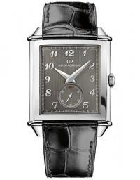 GIRARD-PERREGAUX 芝柏表 VINTAGE 1945 系列25880-11-221-BB6A