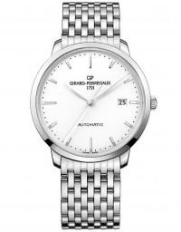 GIRARD-PERREGAUX 芝柏表 1966 系列49555-11-131-11A